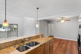 Photo 5: KEARNY MESA Condo for sale : 2 bedrooms : 8036 Linda Vista Rd ##2R in San Diego