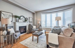Photo 9: 29 Eastgate Circle in Whitby: Brooklin House (2-Storey) for sale : MLS®# E5090105