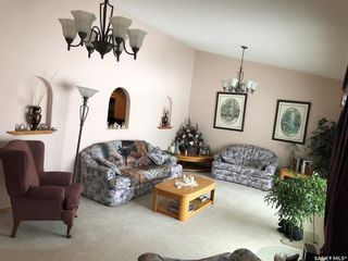Photo 11: Mantyka over 4 in Hudson Bay: Residential for sale (Hudson Bay Rm No. 394)  : MLS®# SK803553