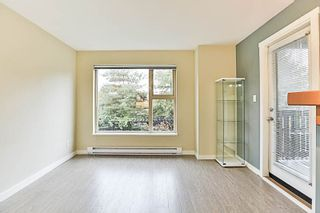 Photo 12: 210 808 SANGSTER PLACE in New Westminster: The Heights NW Condo for sale : MLS®# R2213078