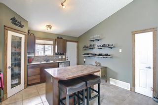 Photo 16: 306 Robert Street SW: Turner Valley Detached for sale : MLS®# A1141636