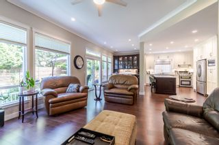"""Photo 9: 17853 68TH Avenue in Surrey: Cloverdale BC House for sale in """"Cloverwoods"""" (Cloverdale)  : MLS®# R2617458"""