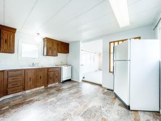 Photo 5: 213 4 Avenue: Wainwright Manufactured Home for sale (MD of Wainwright)  : MLS®# A1074688