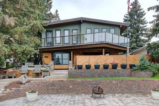 Photo 1: 3232 15 Street NW in Calgary: Collingwood Detached for sale : MLS®# C4206642