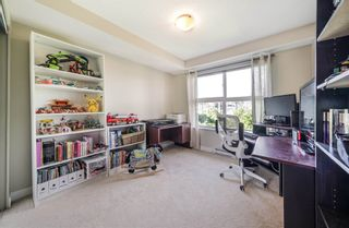 Photo 16: 314 7088 MONT ROYAL SQUARE in Vancouver: Champlain Heights Condo for sale (Vancouver East)  : MLS®# R2594877