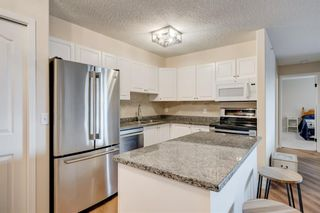 Photo 3: 408 3000 Somervale Court SW in Calgary: Somerset Apartment for sale : MLS®# A1146188