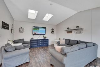 Photo 2: 209 Victoria Street in Lang: Residential for sale : MLS®# SK838465