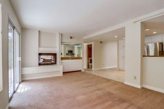 Photo 10: LA COSTA House for sale : 3 bedrooms : 7410 Brava St in Carlsbad