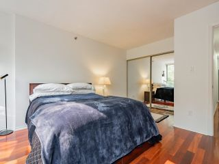 Photo 29: 3 2201 PINE STREET in Vancouver: Fairview VW Townhouse for sale (Vancouver West)  : MLS®# R2610918