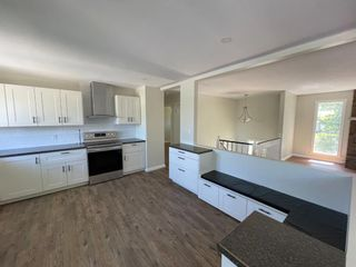 Photo 14: 5218 Silverpark Close: Olds Detached for sale : MLS®# A1115703