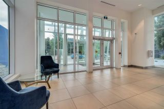 """Photo 18: 1906 5051 IMPERIAL Street in Burnaby: Metrotown Condo for sale in """"Imperial"""" (Burnaby South)  : MLS®# R2592234"""