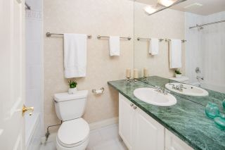 Photo 14: 501 5700 LARCH STREET in Vancouver: Kerrisdale Condo for sale (Vancouver West)  : MLS®# R2409423