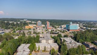 """Photo 29: 216 9672 134 Street in Surrey: Whalley Condo for sale in """"Parkswoods"""" (North Surrey)  : MLS®# R2599835"""