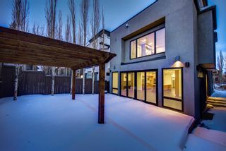 Photo 18: 3923 15A Street SW in Calgary: Altadore Detached for sale : MLS®# A1070563
