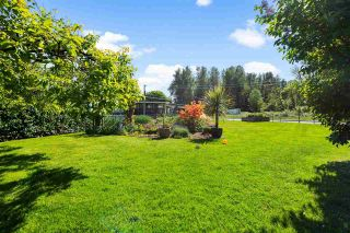 Photo 28: 45378 PRINCESS Avenue in Chilliwack: Chilliwack W Young-Well House for sale : MLS®# R2591910