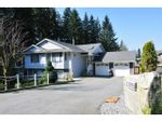 Property Photo: 13935 232ND ST in Maple Ridge