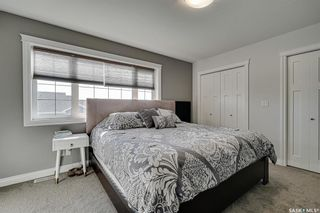 Photo 15: 107 Maningas Bend in Saskatoon: Evergreen Residential for sale : MLS®# SK852195