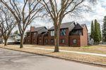Main Photo: 12611,13,15,17 108 Avenue in Edmonton: Zone 07 House Fourplex for sale : MLS®# E4241051