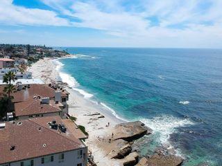 Photo 31: LA JOLLA Condo for sale : 2 bedrooms : 245 Coast #A2
