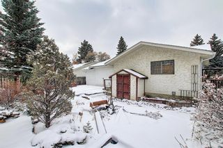 Photo 45: 5916 Dalcastle Drive NW in Calgary: Dalhousie Detached for sale : MLS®# A1085841