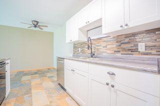 Photo 12: 106b 260 SPRUCE RIDGE Road: Spruce Grove Condo for sale : MLS®# E4262783