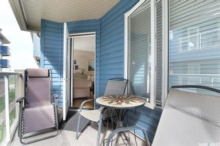 Photo 15: 108 2321 Windsor Park Road in Regina: Spruce Meadows Residential for sale : MLS®# SK867238