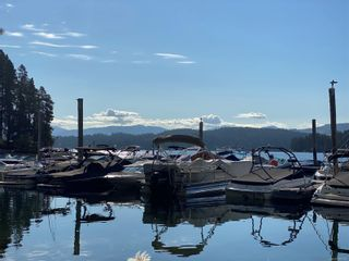 Photo 32: C8 10324 Lakeshore Rd in Port Alberni: PA Sproat Lake Recreational for sale : MLS®# 886852