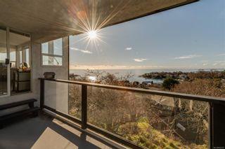 Photo 42: 117 Barkley Terr in : OB Gonzales House for sale (Oak Bay)  : MLS®# 862252