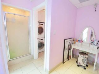 """Photo 9: 2221 4500 KINGSWAY in Burnaby: Metrotown Retail for sale in """"Crystal Mall"""" (Burnaby South)  : MLS®# C8040242"""