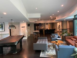 """Photo 10: 503 501 PACIFIC Street in Vancouver: Downtown VW Condo for sale in """"501 PACIFIC"""" (Vancouver West)  : MLS®# R2599166"""