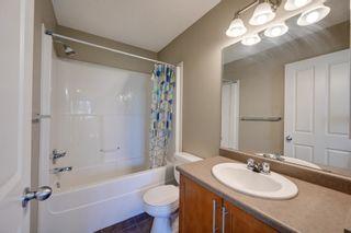 Photo 27: 125 2051 TOWNE CENTRE Boulevard in Edmonton: Zone 14 Townhouse for sale : MLS®# E4265794