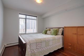 Photo 8: 705 1121 6 Avenue SW in Calgary: Downtown West End Apartment for sale : MLS®# A1126041