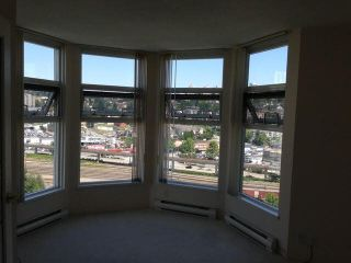 """Photo 5: 1706 1250 QUAYSIDE Drive in New Westminster: Quay Condo for sale in """"PROMENADE"""" : MLS®# V1071972"""