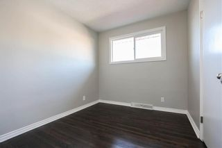 Photo 21: 728 Buchanan Boulevard in Winnipeg: Crestview Residential for sale (5H)  : MLS®# 202122702