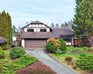 Photo 1: 4200 Ross Rd in : Na Uplands House for sale (Nanaimo)  : MLS®# 865438