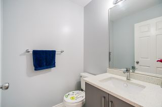 "Photo 8: 9 12730 66 Avenue in Surrey: West Newton Townhouse for sale in ""Simran Villas"" : MLS®# R2413960"