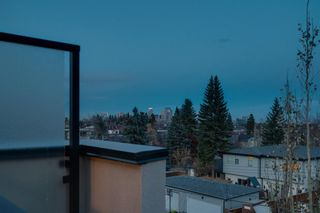 Photo 42: 3816 17 Street SW in Calgary: Altadore Semi Detached for sale : MLS®# A1047378