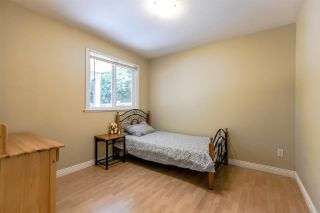 Photo 19: 7128 NELSON Avenue in Burnaby: Metrotown House for sale (Burnaby South)  : MLS®# R2189885
