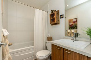 Photo 18: 22 2450 161A Street in Surrey: Grandview Surrey Townhouse for sale (South Surrey White Rock)  : MLS®# R2472218