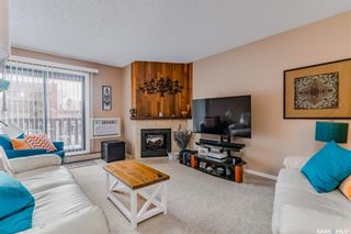 Photo 5: 204C 1121 McKercher Drive in Saskatoon: Wildwood Residential for sale : MLS®# SK848969