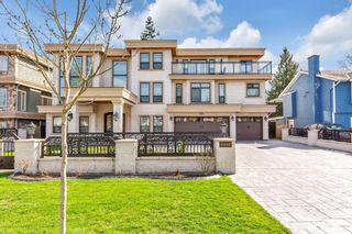 "Photo 2: 6282 129 Street in Surrey: Panorama Ridge House for sale in ""Panorama Park"" : MLS®# R2561457"