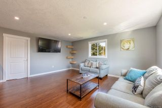 Photo 18: 1617 Maquinna Ave in : CV Comox (Town of) House for sale (Comox Valley)  : MLS®# 867252