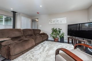 Photo 14: 3487 Beachwood Rd in : CV Courtenay City House for sale (Comox Valley)  : MLS®# 885437