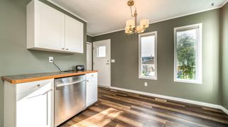 Photo 15: 16 Maplewood Green: Strathmore Semi Detached for sale : MLS®# A1143638