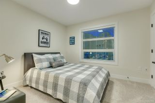 Photo 11: 2629 DUKE Street in Vancouver: Collingwood VE Townhouse for sale (Vancouver East)  : MLS®# R2428651