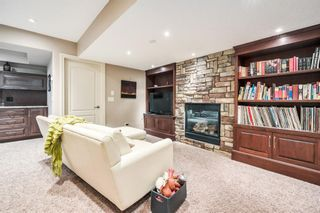 Photo 41: 2118 1 Avenue NW in Calgary: West Hillhurst Semi Detached for sale : MLS®# A1120064