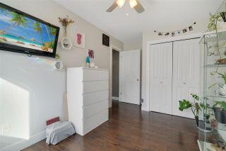 Photo 23: 140 1804 70 Street in Edmonton: Zone 53 Townhouse for sale : MLS®# E4237341