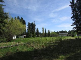 Photo 8: 127, 5241 TWP Rd 325A: Rural Mountain View County Land for sale : MLS®# C4299936