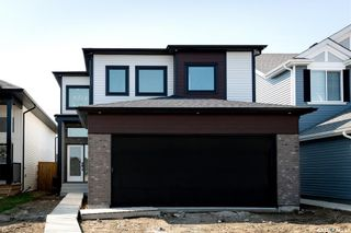 Photo 49: 306 Burgess Crescent in Saskatoon: Rosewood Residential for sale : MLS®# SK873685