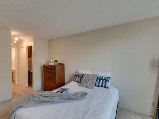 """Photo 20: 305 7171 BERESFORD Street in Burnaby: Highgate Condo for sale in """"MIDDLEGATE TOWERS"""" (Burnaby South)  : MLS®# R2600978"""